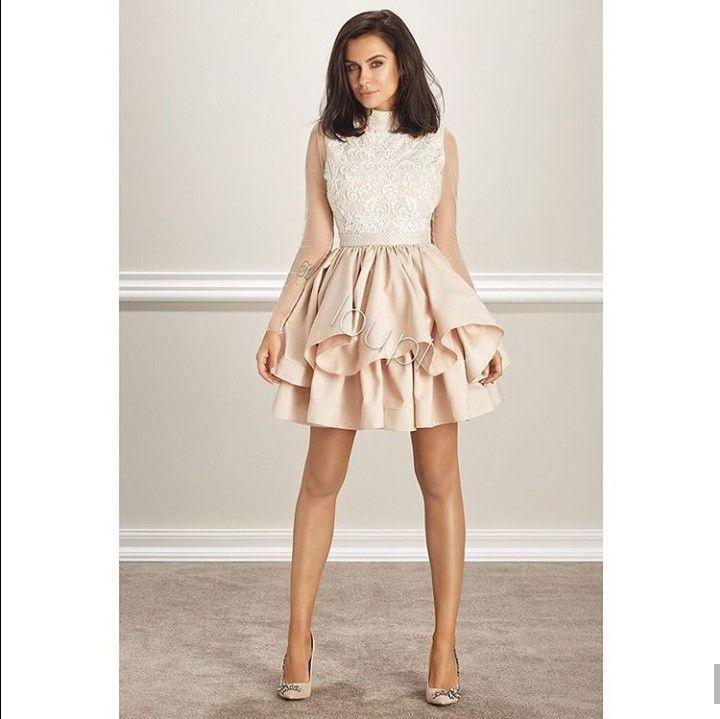 22 best Kleider images on Pinterest