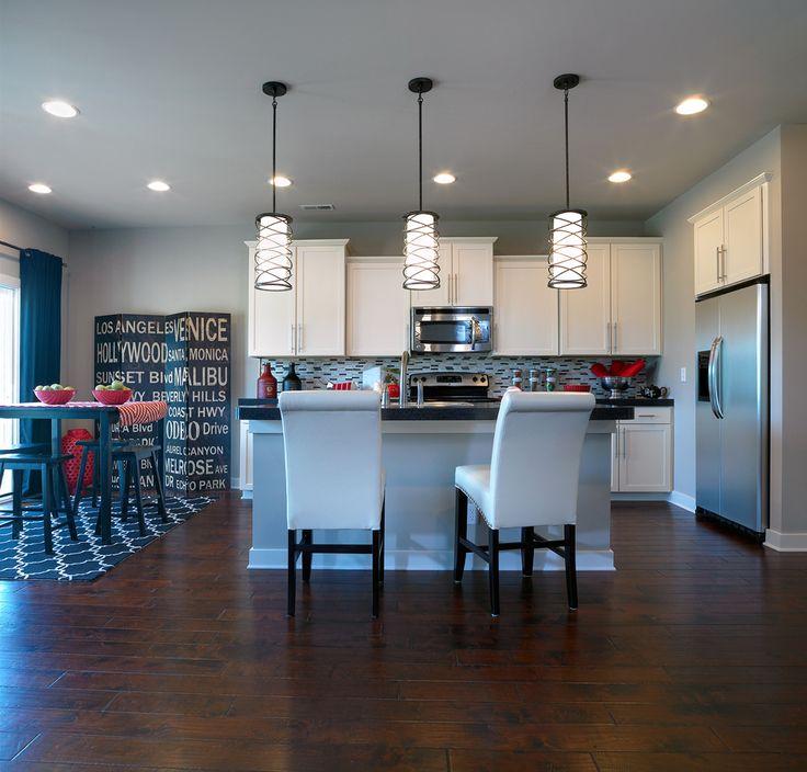 Kitchen Cabinets Evansville In: Floor Plan Images On Pinterest
