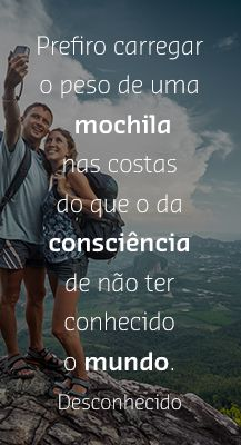 Isso...                                                       …