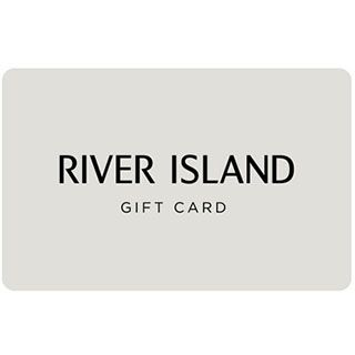 River Island is known for its stylish and affordable fashion and the unique touches we bring to our collections, which give us standout from the rest of the High Street.