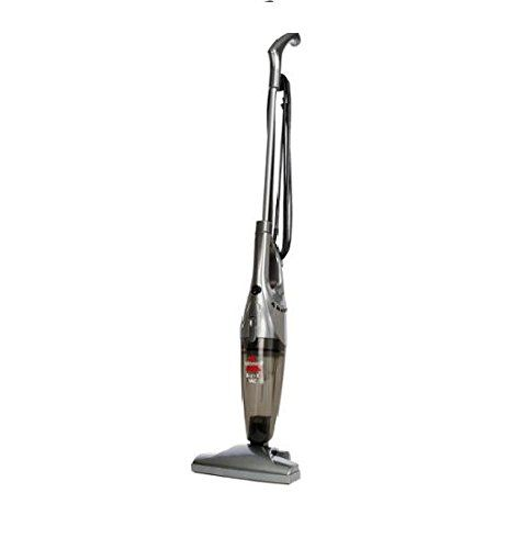best 25  electric broom ideas on pinterest