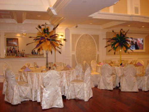 Best mardi gras themed party decor images on pinterest
