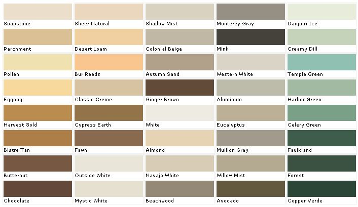 25 Best Ideas About Behr Deck Over Colors On Pinterest Deck Colors Behr Deck Paint And Deck