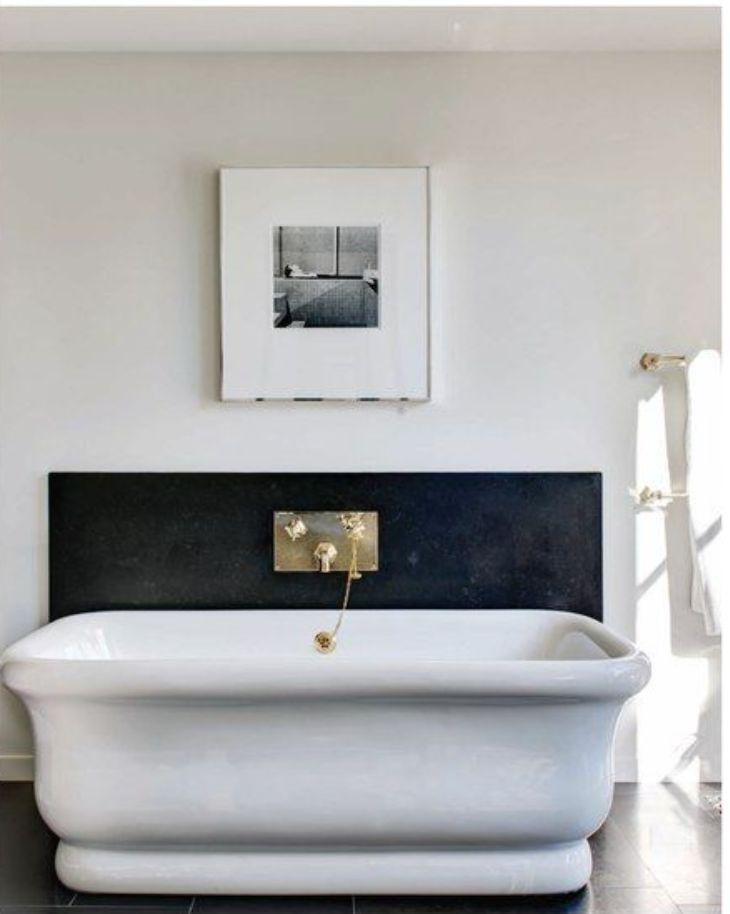 beautiful tub interiors page bathroom tubs - Bathroom Tubs
