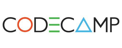 Profesionistii IT chemati la CodeCamp Brasov