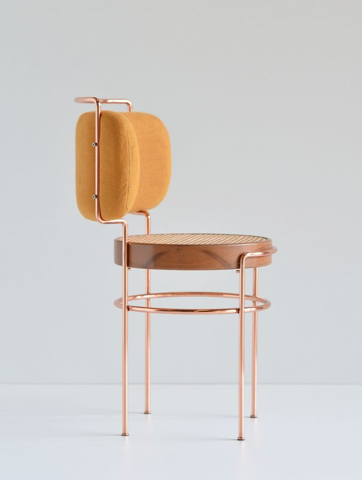 200 best sit images on pinterest | chairs, armchair and furniture