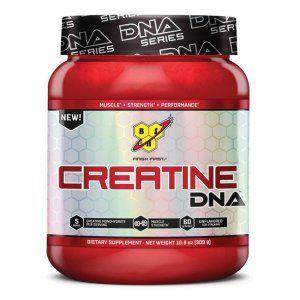 BSN DNA Creatine - 216g