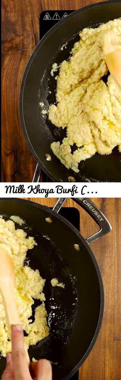 Milk Khoya Burfi (Indian Dessert) Recipe... Tags: Mava Burfi, Sweet, Gluten Free, Dessert, Doodh Ki Burfi, Indian Dessert, Milk Candy, Healthy, Sweet Snack, Paneer, Khoya Burfi, Barfi, Popular Burfi, Eggless Dessert, Burfi, Indian Sweets, Indian, how to make barfi at home, khoya burfi recipe pakistani, milk burfi recipe, khoya sweets recipe, mawa barfi recipe, mawa barfi recipe in marathi, mawa barfi recipe in hindi video, mawa barfi recipe in hindi, plain khoya burfi recipe, khoya burfi…
