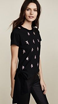 New Cinq a Sept Scout Top online. Perfect on the PAIGE Clothing from top store. Sku rvkz31242bevx21380