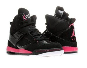 youth jordans shoes