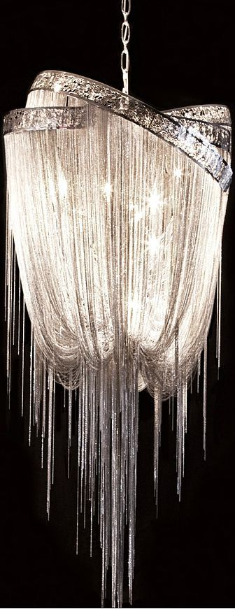 Luxury suspension lamp |Luxury Lighting | Modern Lighting Ideas | Exclusive Design | For more inspirational ideas take a look at: http://www.bocadolobo.com