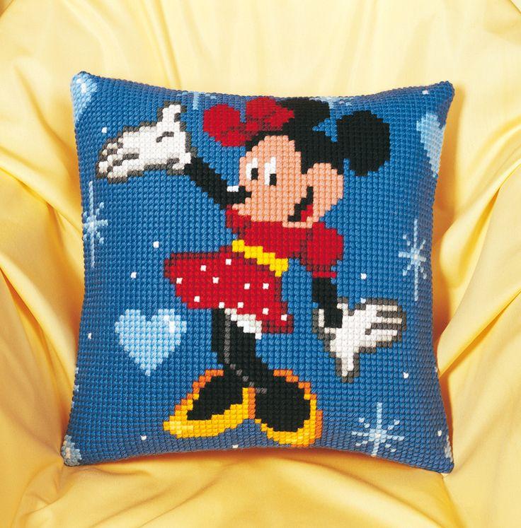 12 Best Disney Cross Stitch Images On Pinterest Disney