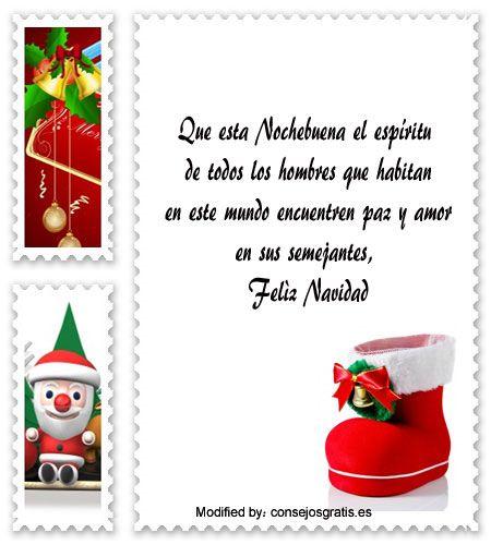 frases para enviar en Navidad a amigos,frases de Navidad para mi novio:  http://www.consejosgratis.es/bonitos-deseos-de-feliz-noche-buena-gratis/
