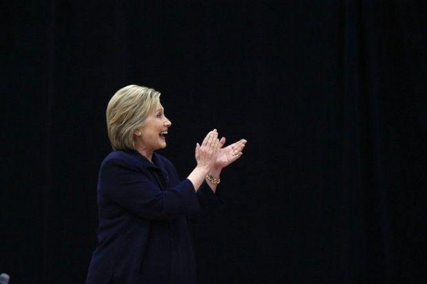 South Carolina Democratic primary live updates, results: Hillary Clinton wins big   OregonLive.com
