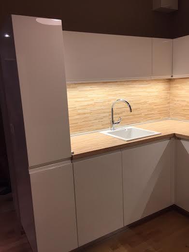 Egyedi konyhaszekrényt szeretne otthonába? Mi elkészítjük Önnek álmai bútorát!  http://www.inpulse.hu/