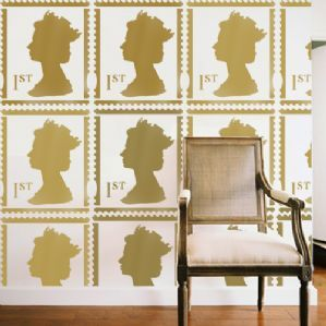 design your own wall stencils uk. uk based stencil shop and supplier. buy on-line wall stencils. home decorating stencils, art craft design your own stencils uk c