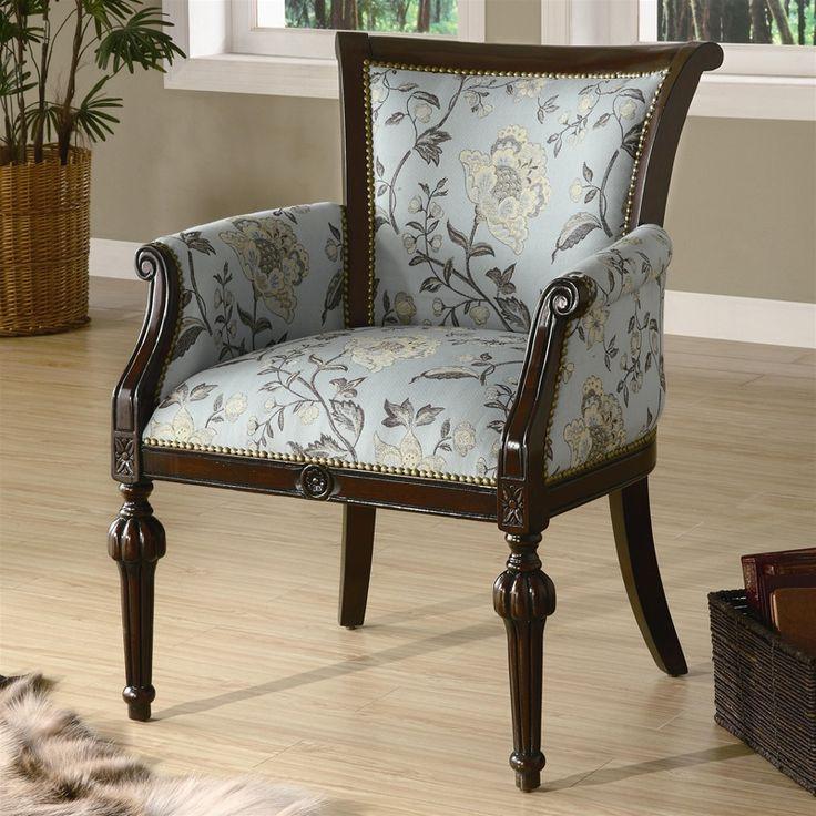 119 best Fashion Furniture images on Pinterest Rooms furniture - living room furniture houston