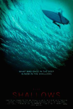 Guarda il now before deleted.!! WATCH The Shallows ULTRAHD CINE View The…