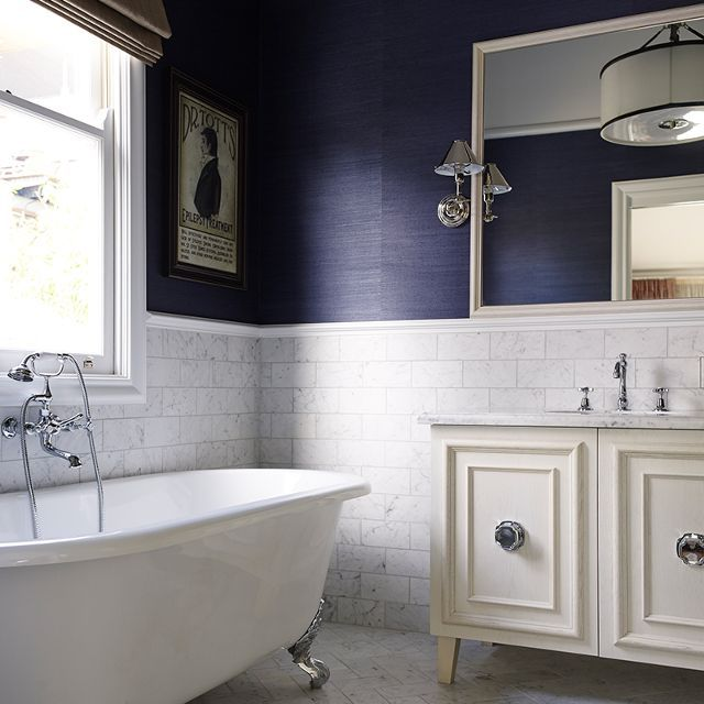 Popular Bathroom Colors: Best 25+ Small Bathroom Paint Ideas On Pinterest