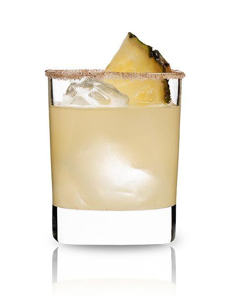 158 Best Images About Beverages On Pinterest Pumpkin