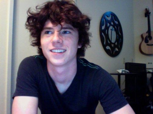 Charlie McDermott Family | charlie mcdermott on Tumblr
