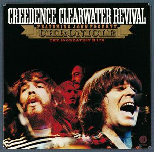 💗💘💞💝 Run Through The Jungle, a song by #CreedenceClearwaterRevival on #Spotify 👄👅💋❤👌✌👈👆😜😎😉😈 #Infectedbymusic #FeelTheVibe #goodvibes #TheBeat #BluesRock #RootsRock #SwampRock #OldiesButGoodies #GoodOldTime #GoodMusic #EnjoyLife 💓💔💕💖