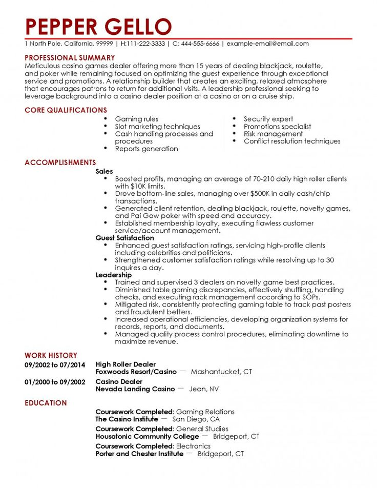 The 25+ best Latex resume template ideas on Pinterest Latex - python developer resume