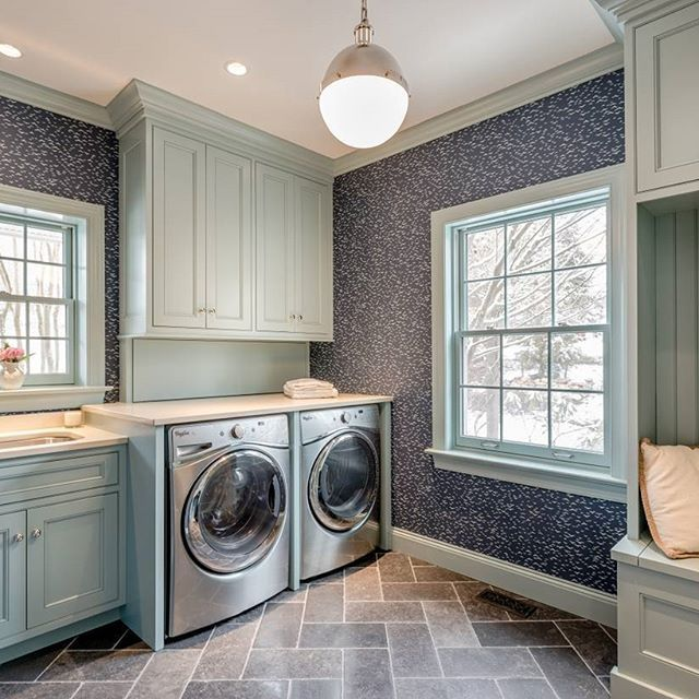 Best Laundry Room Location: 20 Best Caesarstone 4220 Buttermilk Images On Pinterest