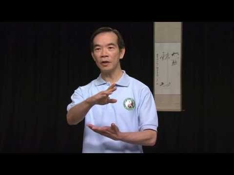 ▶ Tai Chi for Arthritis - A Free Lesson with Introduction - YouTube Lesson begins at 16.01 minute mark on video.