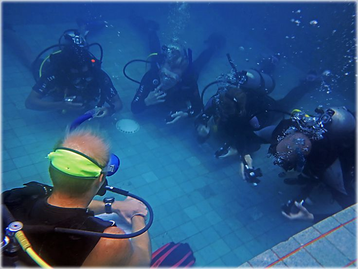 As well as conducting the PADI IDC Gili Islands, our Platinum PADI Course Director has devised a range of options to compliment your Instructor Development. All additional PADI Instructor Training can be carried out here in our prestigious PADI CDC Center including specialty training, MSDT, Staff Instructor and even Master Instructor preparation programs