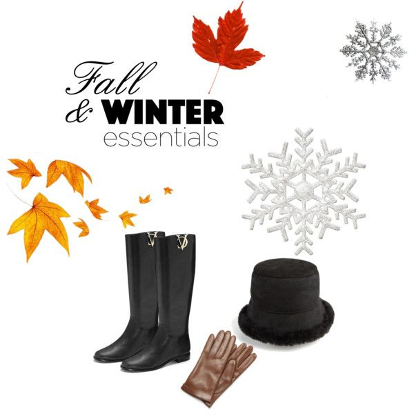 {On the blog} Now that the cold weather has arrived, It's time I shared the essentials to get you through the fall and winter months.  asharavale.blogspot.ca/2015/11/fall-and-winter-essentials.html#more  #fallwinter #fashion #essentials #fallwinteressentials #basics #classic #comfortable #fallfashion #winterfashion #style
