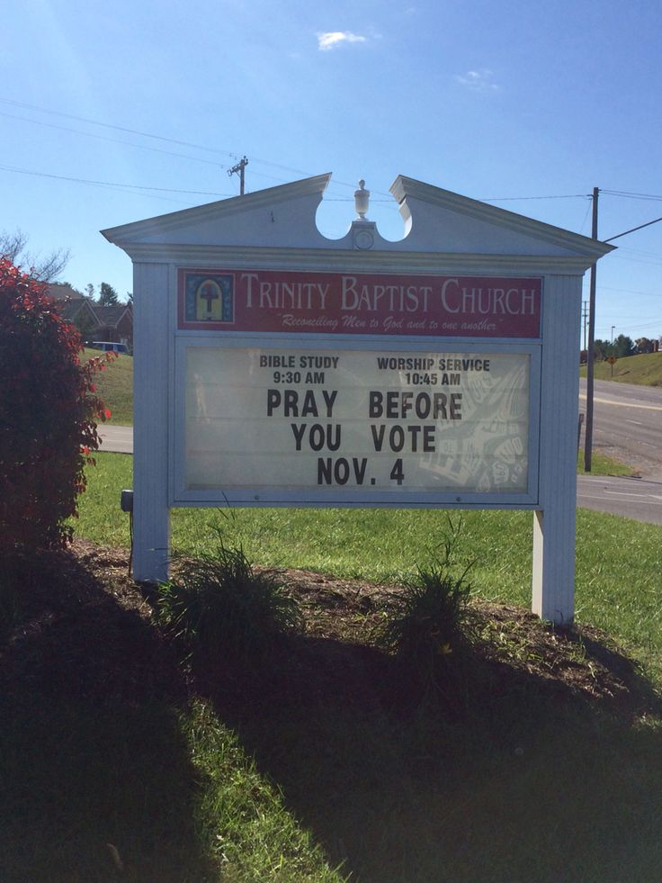 Church Sign Quotes Delectable 297 Best Church Signs Images On Pinterest  Church Humor Funny