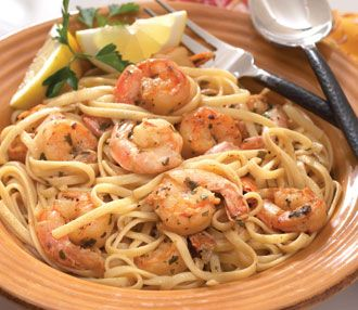 sauteed five spice shrimp recipes dishmaps sauteed five spice shrimp ...
