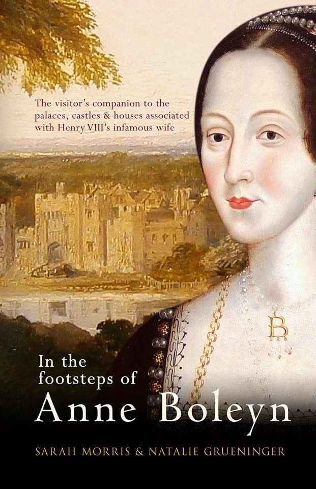 anne boleyn a queen who inspired a revolution essay Anne boleyn was the first english queen to be publicly executed  her tragic tale  is still the subject of historians and the inspiration for films.