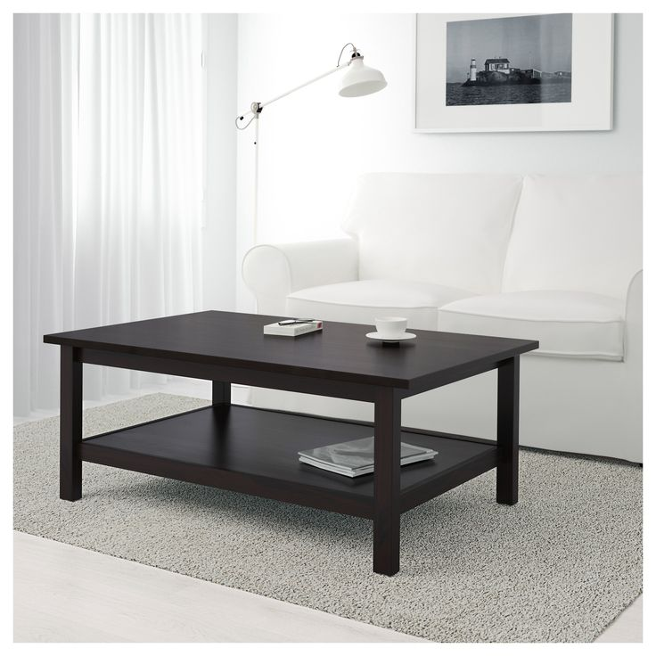 grey high gloss coffee table Collection-round black coffee ...
