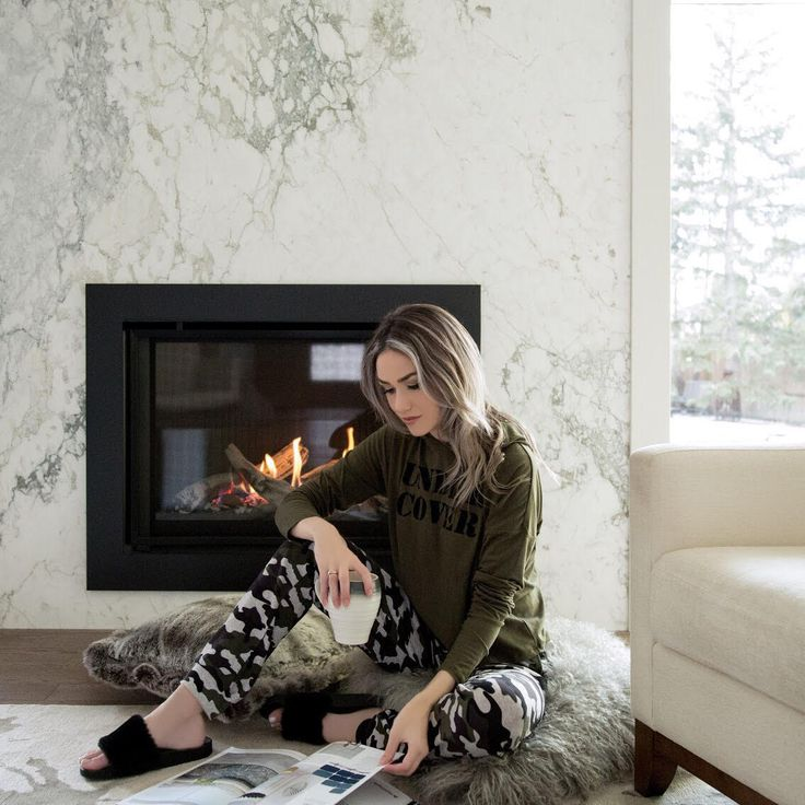 If you live somewhere where it gets way too cold – like I do – then you're accustomedto two things. 1) Wearing PJs from Friday night to Monday morning (#shameless) and 2) getting playlists ready for…
