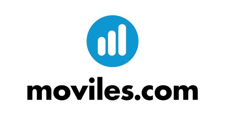 Comparativas y opiniones Diciembre 2015 de todas las Tarifas Vodafone Móvil y Fijo. Pag. 1 - Moviles.com