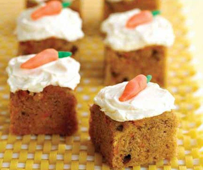 Is Addi Cakes Gluten Free