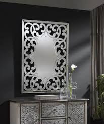 Resultado de imagen para fotos de espejos decorativos