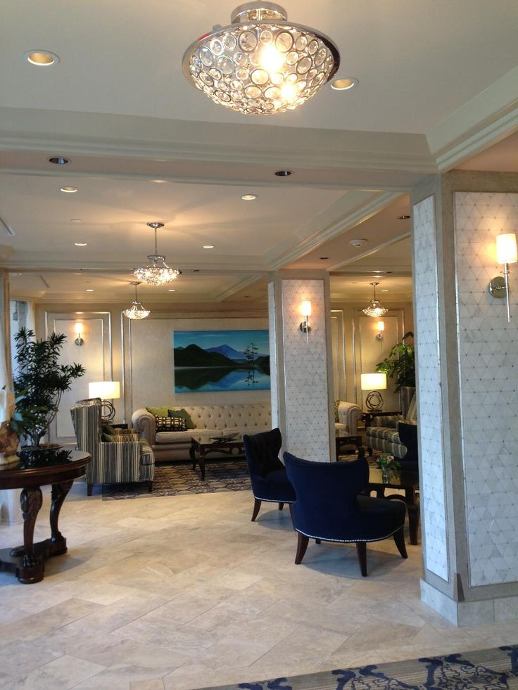 Chateau Victoria Hotel and Suites - Hotel Reviews, Deals - Victoria, British Columbia - TripAdvisor