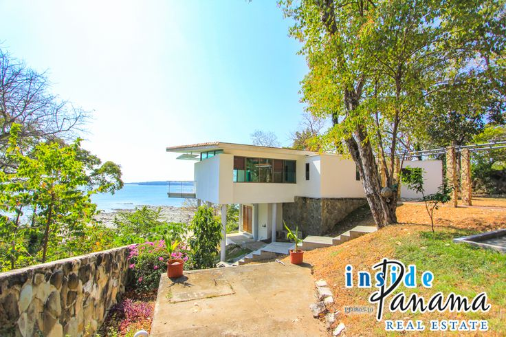 Once in a #LifetimeOpportunity #IslaContadora #Panama #Beachfront House #ForSale http://insidepanamarealestate.com/lifetime-opportunity-isla-contadora-panama-beachfront-house-sale/?utm_content=buffer967a2&utm_medium=social&utm_source=pinterest.com&utm_campaign=buffer #InsidePanamaRealEstate