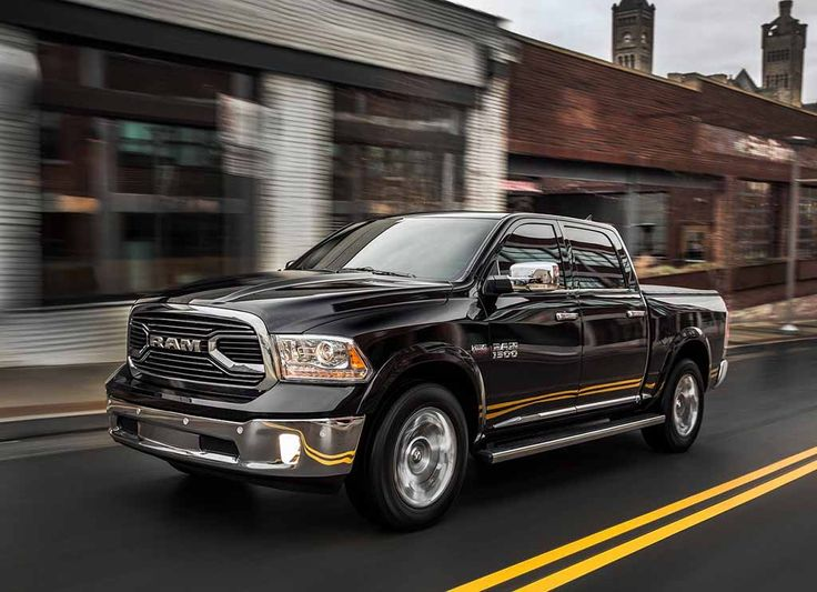2018 dodge ram 1500 concept. beautiful concept 2018 ram 1500 price engine spy photos for dodge ram concept