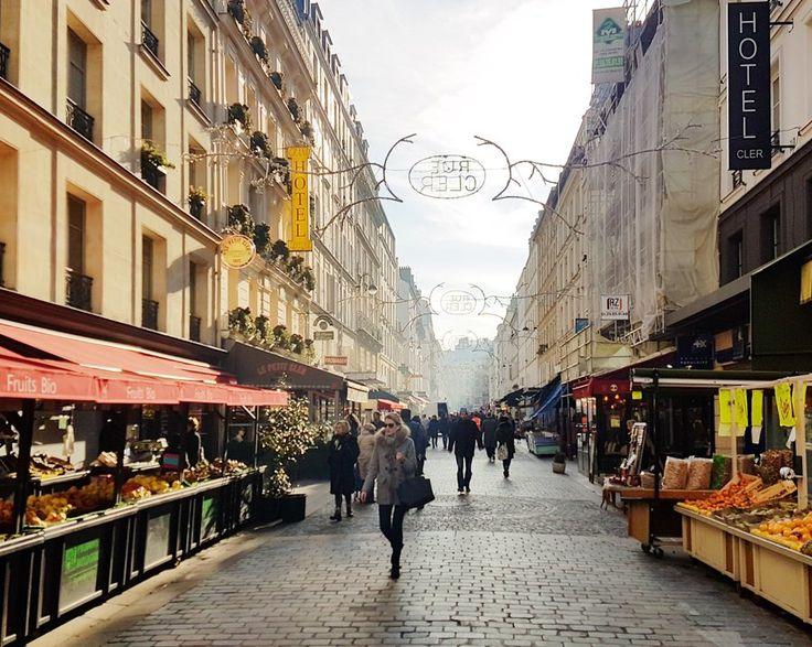 10 Jahre SoLebIch: Herzlichen Glückwunsch, liebe Community! | SoLebIch.de #happybirthday #solebich #jubiläum #10jahre #10years #paris