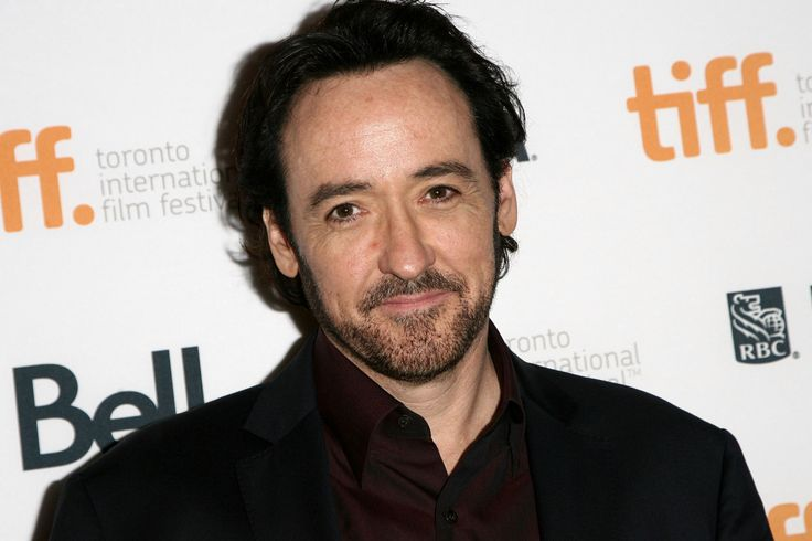 You have to see John Cusack's $13.5 million beachfront home to believe it!
