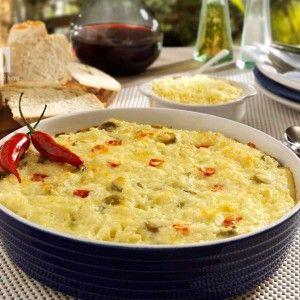 Cinco receitas com arroz para você se deliciar: tem risoto de limão siciliano, risoto de queijo brie com aspargos, arroz no papelote e o inusitado casadinho de arroz e f...