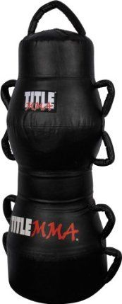 Discount TITLE MMA Training & Fitness Dummy, 50 Online Shopping - http://wholesalesportss.com/discount-title-mma-training-fitness-dummy-50-online-shopping