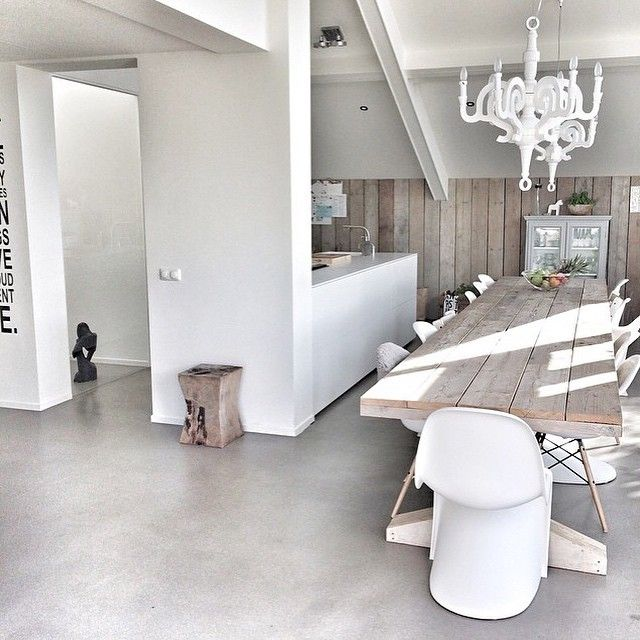 ~ i t e r i ø r & f e r i m o d u s ~ #scandicinterior #interior123 #interior4all #finahem #nordiskehjem #nordicinspiration #scandinavianstyle #inspo2you #vtwonen #boligpluss #kitchen #corian #kk_living
