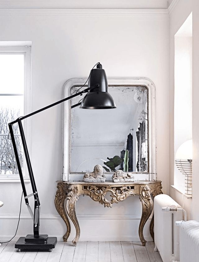 House Of C Interior Blog Styling Tips By Marie Olsson