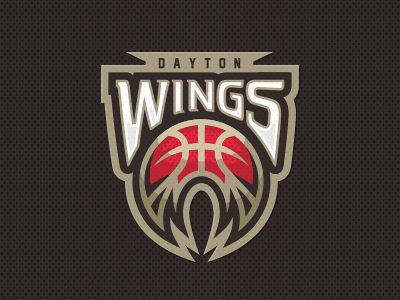 94 best Basketball Logos images on Pinterest | Advertising design ...