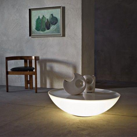 Die besten 25+ Foscarini lampe Ideen auf Pinterest - teppich f r k che